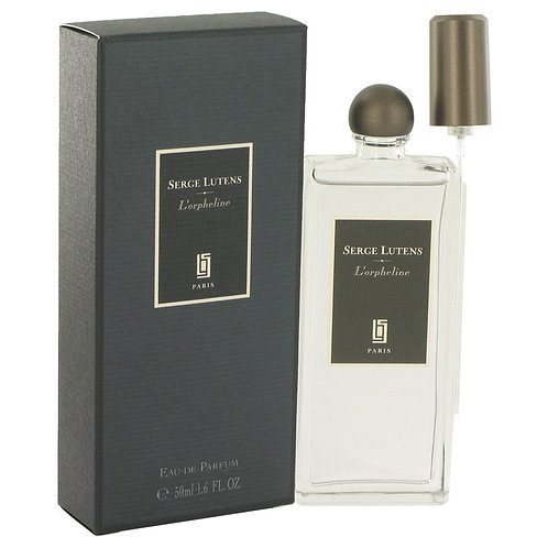 L'orpheline by Serge Lutens