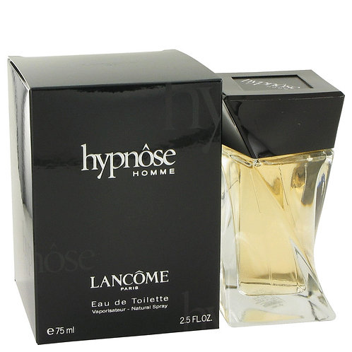 Hypnose by Lancome
