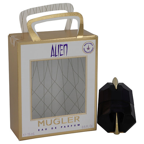 Alien by Thierry Mugler (spray refillable)
