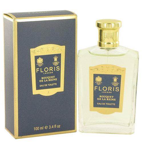 Floris Bouquet De La Reine by Floris