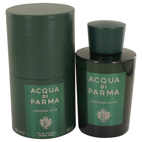 Acqua Di Parma Colonia Club by Acqua Di Parma