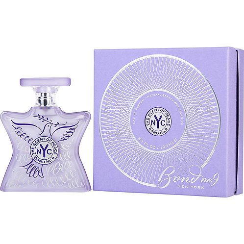 Bond No. 9 The Scent Of Peace By Bond No. 9