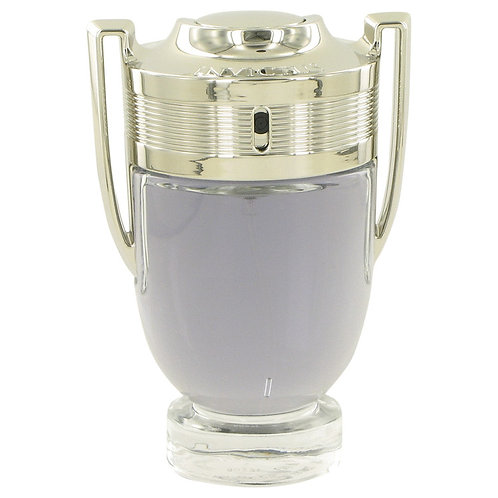 Invictus by Paco Rabanne (unboxed)