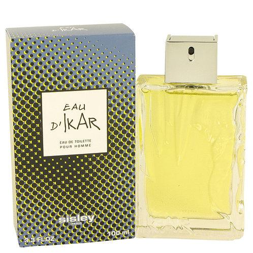 Eau D'Ikar by Sisley