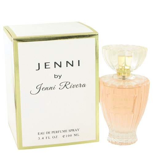 Jenni by Jenni Rivera