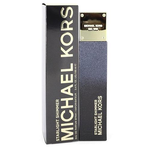 Michael Kors Starlight Shimmer by Michael Kors