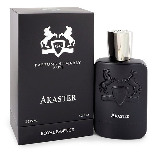 Akaster Royal Essence by Parfums De Marly