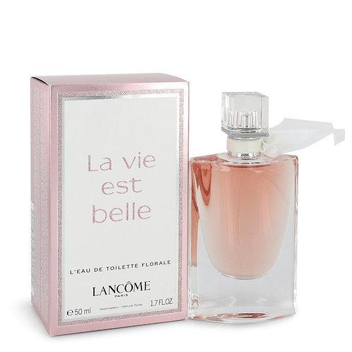 La Vie Est Belle Florale by Lancome