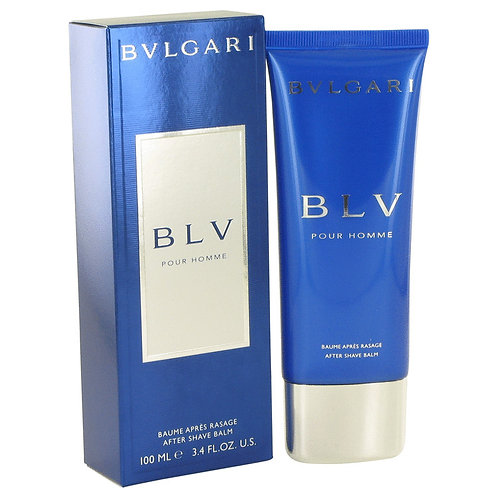 BVLGARI BLV by Bvlgari