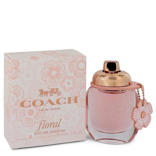 Coach Floral by Coach