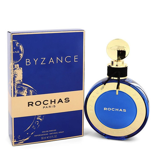 Byzance 2019 Edition by Rochas