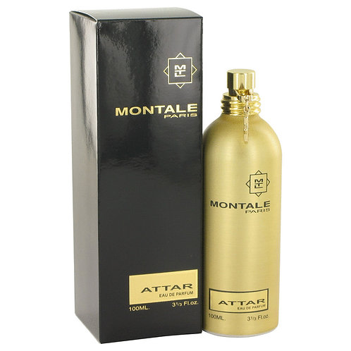 Montale Attar by Montale