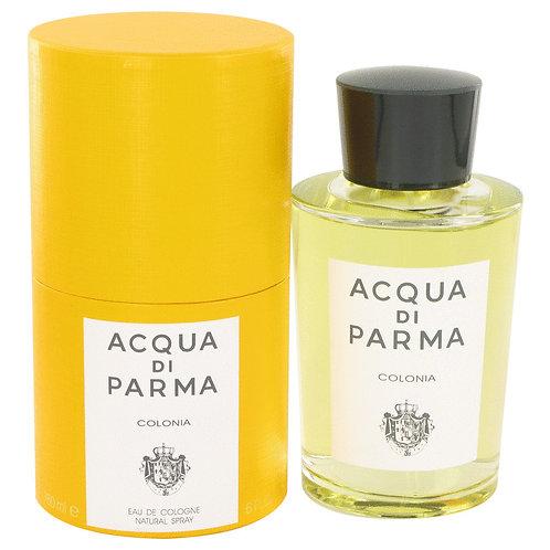 Acqua Di Parma Colonia by Acqua Di Parma