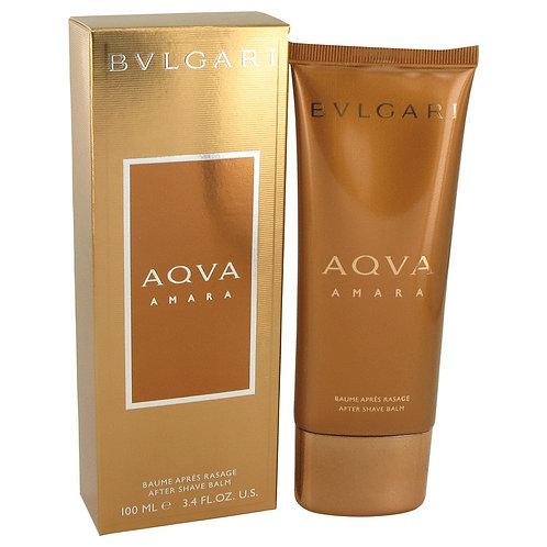 Bvlgari Aqua Amara by Bvlgari