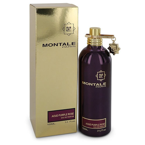 Montale Aoud Purple Rose by Montale