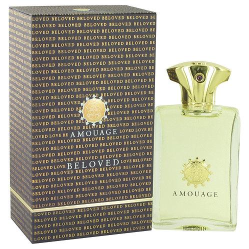 Amouage Beloved by Amouage