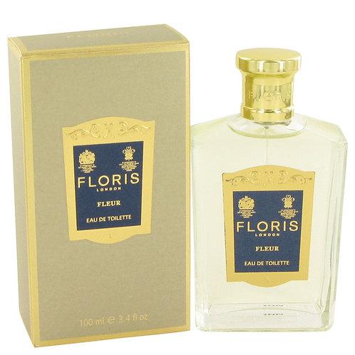 Floris Fleur by Floris