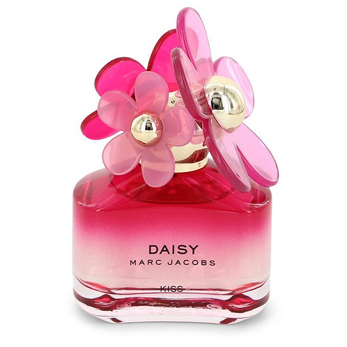 Daisy Kiss by Marc Jacobs