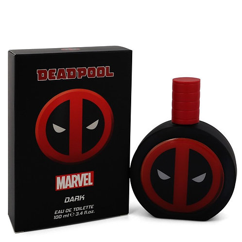 Deadpool Dark by Marvel