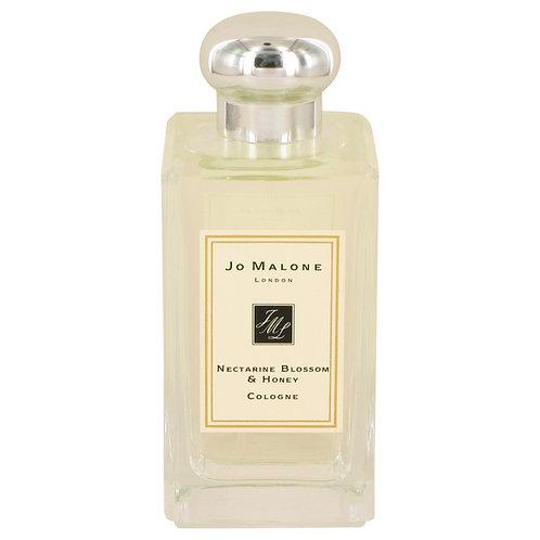 Jo Malone Nectarine Blossom & Honey by Jo Malone (Unboxed)