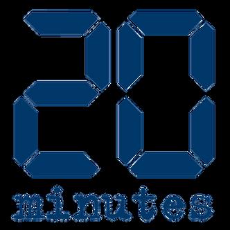 LOGO-20Minutes-BLEU(NEW)-100-60-00-50.pn