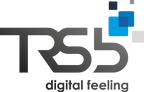 NEW-LOGO-TRSB.png
