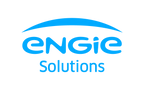 Logo_Engie_Solutions.png