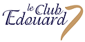 club-edouard-7.png