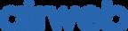 logo_airweb_slider-2.png