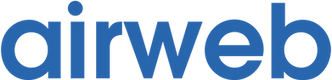 logo_airweb_slider-2.png