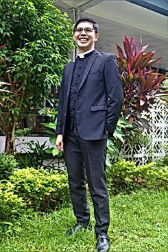 Fr Tibo.jpg