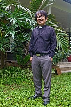 Fr. Alvin .jpg
