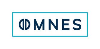 OMNES-Logo-couleur-RVB.jpg