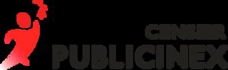 logo-censier-publicinex.png