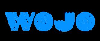 wojo-bleu.png
