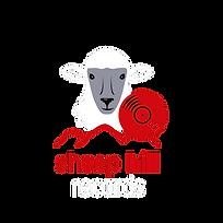 Logo-Invers-Ausgeschnitten.png
