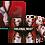 Thumbnail: Helena May - Funkalicious CD