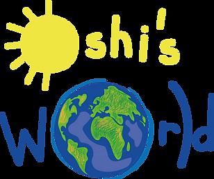 Oshis_World_Logo_V1.png