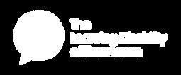 LDEC_Logo_Final-02.png