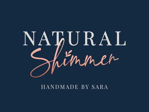 Natural Shimmer
