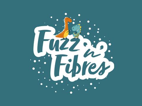 Fuzz n Fibres