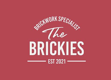 Brickies_2-04.png