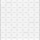 Screenshot 2020-04-05 at 11.57.17.png