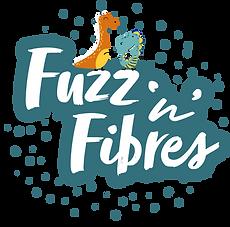 Fuzz_Logo.png