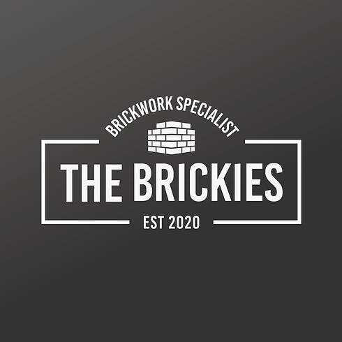 The_Brickies_Logo-02.png