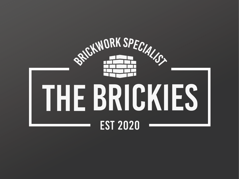 The Brickies