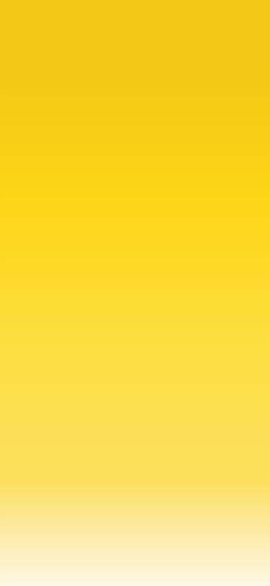 BG_Yellow-01.png