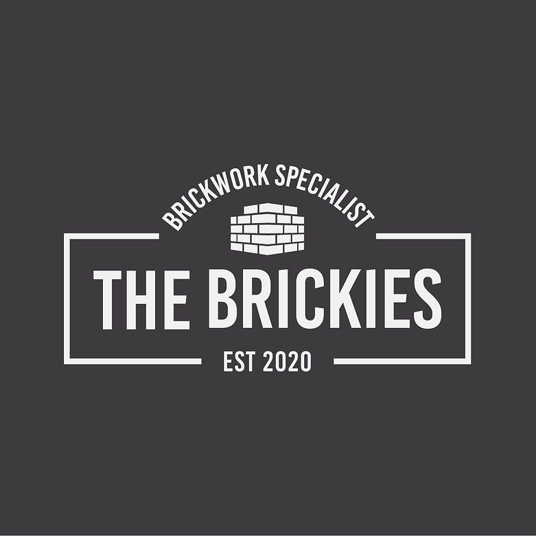 The_Brickies_Social_Black_BG.jpg