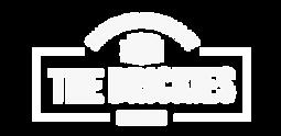 The_Brickies_Logo_White-02-02.png