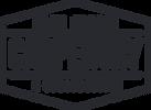 RH_Logo_B&W.png